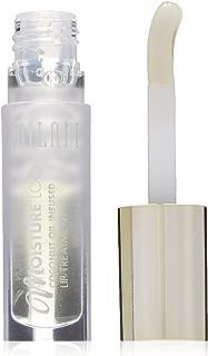 Best milani moisture lock lip Reviews