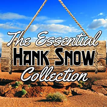 The Essential Collection