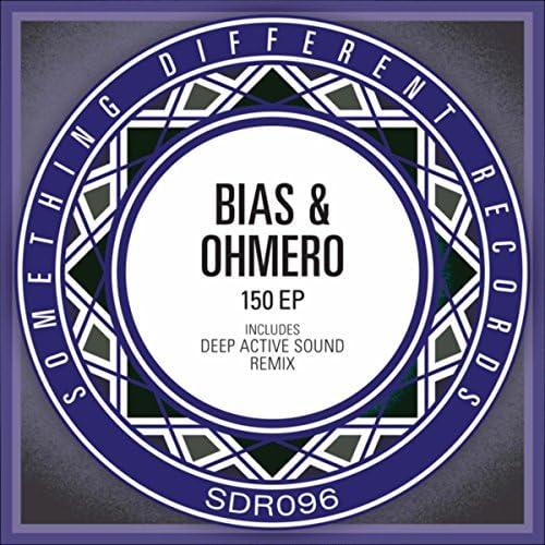 Bias & Ohmero