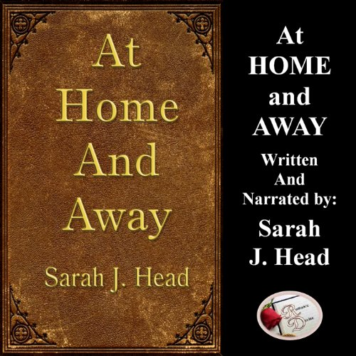 At Home and Away cover art