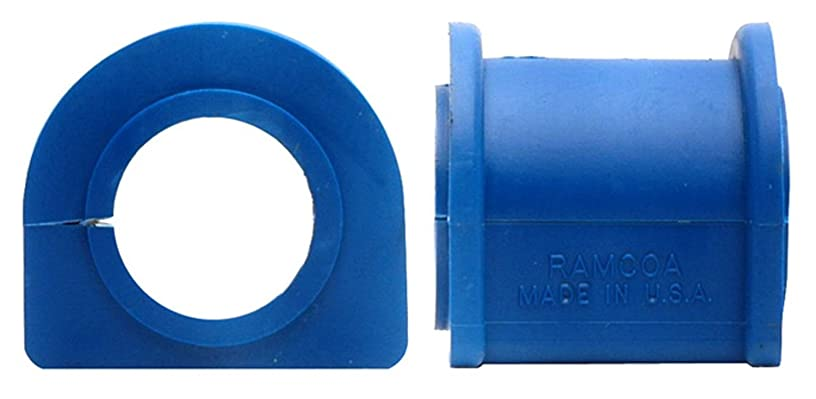 ACDelco 45G0557 Professional Front Suspension Stabilizer Bushing