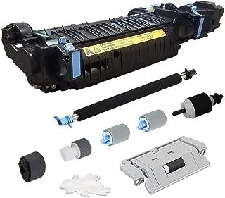 hp cm3530 maintenance kit