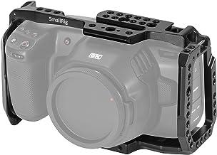 10 Mejor Blackmagic Pocket Cinema Camera 4k Mexico de 2020 – Mejor valorados y revisados