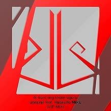 Best unravel hatsune miku Reviews