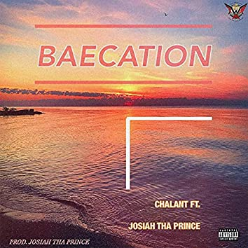 Baecation