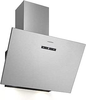 Amazon.es: 100 - 200 EUR - Campanas de pared / Campanas extractoras: Grandes electrodomésticos