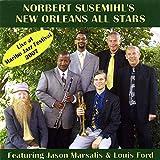 Norbert Susemihl's...