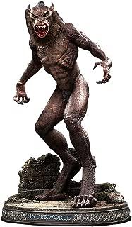 Underworld Evolution: Lycan Deluxe Soft Vinyl Statue