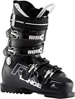 Lange RX 80 Womens Ski Boots