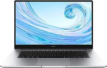 HUAWEI MateBook D 15 2020 PC Portable 15.6'' 1080p FHD (AMD Ryzen 5 3500U, RAM..