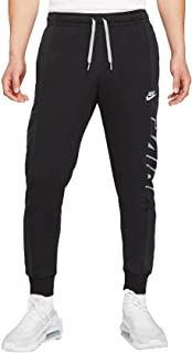 Nike Sportswear Les Pantalons De Survêtement Homme