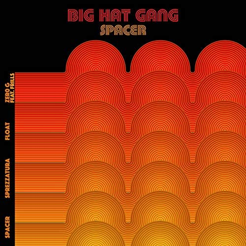Big Hat Gang