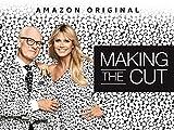 Making the Cut - Season 2: Official Trailer