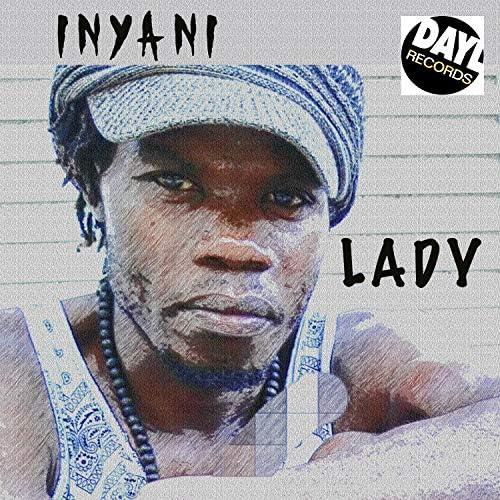Inyani