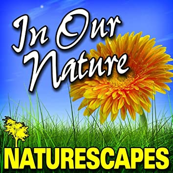 In Our Nature (Nature Sounds)
