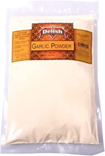 Best Garlic Powder
