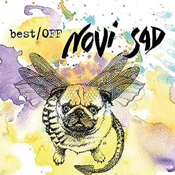 best/OFF