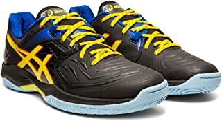 Blast FF Men's Volleyball Shoes