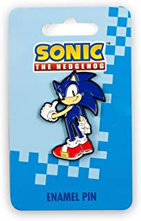 Best sonic the hedgehog collector's items Reviews