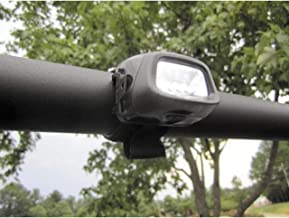 Seizmik 3050 CAB Light with Universal Strap UTV