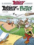 Astérix chez les Pictes - 35 - Format Kindle - 7,99 €