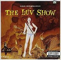 The Luv Show by Ann Magnuson (1995-11-03)
