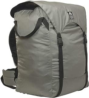 Granite Gear Traditional Portage Packs - Food Pack