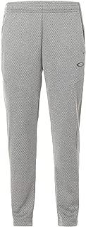 Enhance Tech Fleece Pants Mens