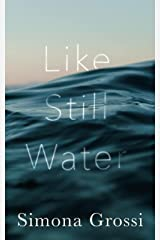 Like Still Water: A Short Story (Looking for Clara) Paperback