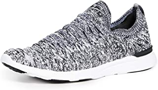 APL: Athletic Propulsion Labs Women's Techloom Wave Sneakers