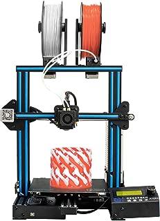 Amazon.es: GEEETECH - Impresoras 3D / Impresión y escaneo 3D ...