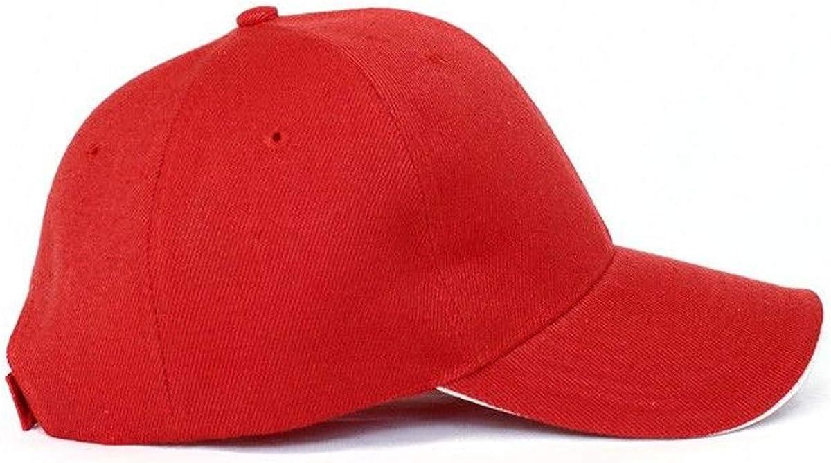 I Love My Flag of Kazakhstan Heart Hat Baseball Cap Duck Tongue Cap Sunhat Fashion Cap