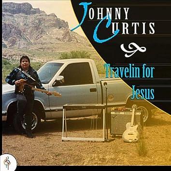 Travelin' for Jesus