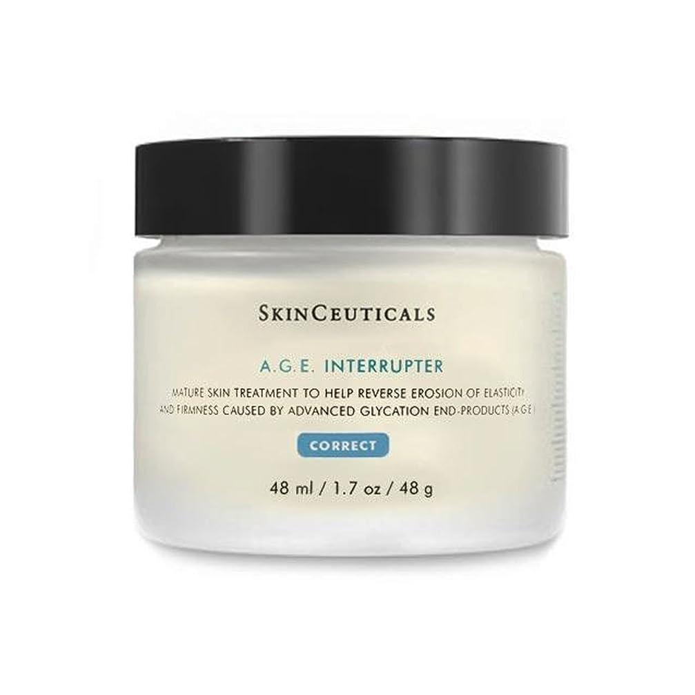 Skinceuticals Correct A.g.e. Interrupter 48ml [並行輸入品]