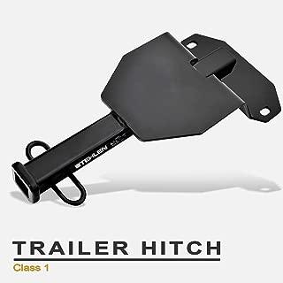Stehlen 733469487913 Class 1 Trailer Tow Hitch Receiver 1.25