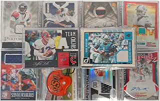Analytical Sports Card Lot Over 2000 Cards Football Baseball Basketball Rookie Stars Common Excellent In Quality