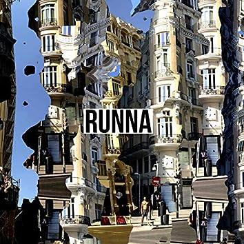 Runna