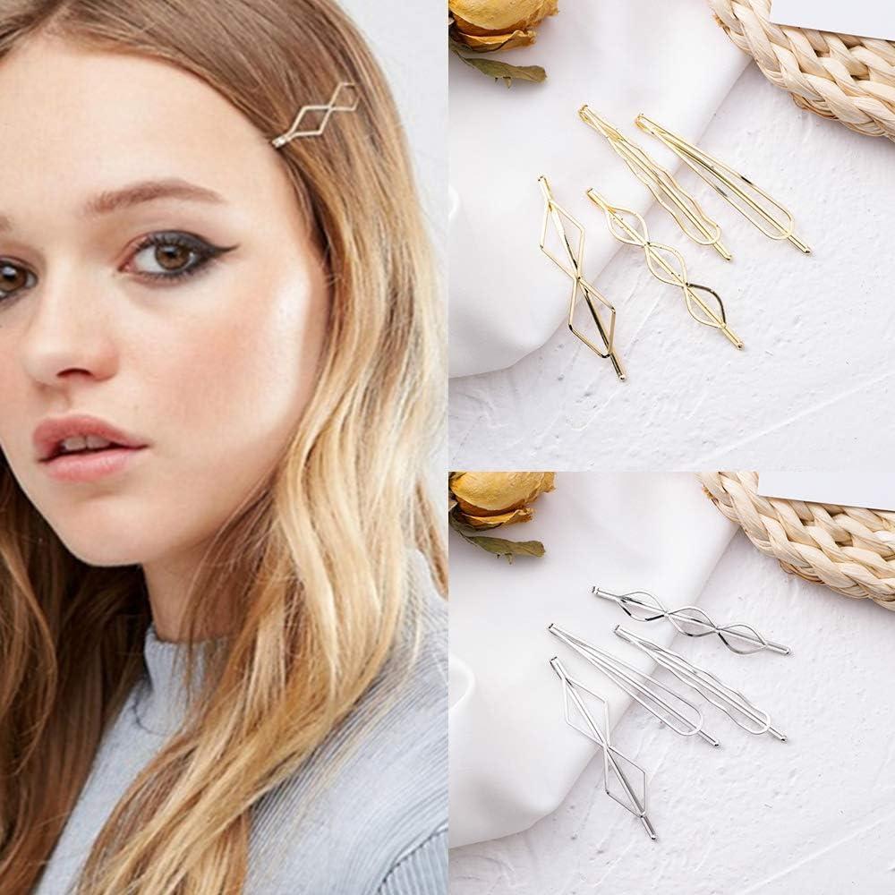 2 pcs,Girl hair clip,women hair clip,wood hair pins,hair pins,hair findings,metal hair clips,DIY hair supplies,blank hairwear,pearl pin.