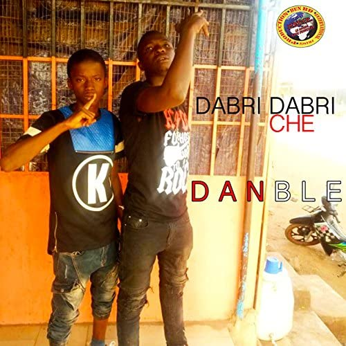 Dabri Dabri Che feat. Diarra Diakité