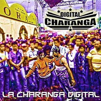 La Charanga Digital