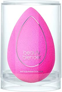 BEAUTYBLENDER ORIGINAL Makeup Sponge for Foundations, Powders & Creams