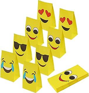 Best lunch bag emoji Reviews