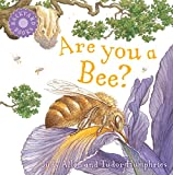 Book - Are You a Bee?