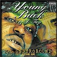 Da Underground 1