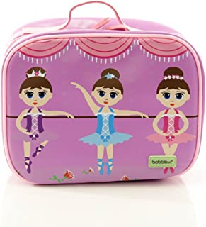 beatrix lunch box
