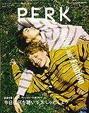PERK No.34