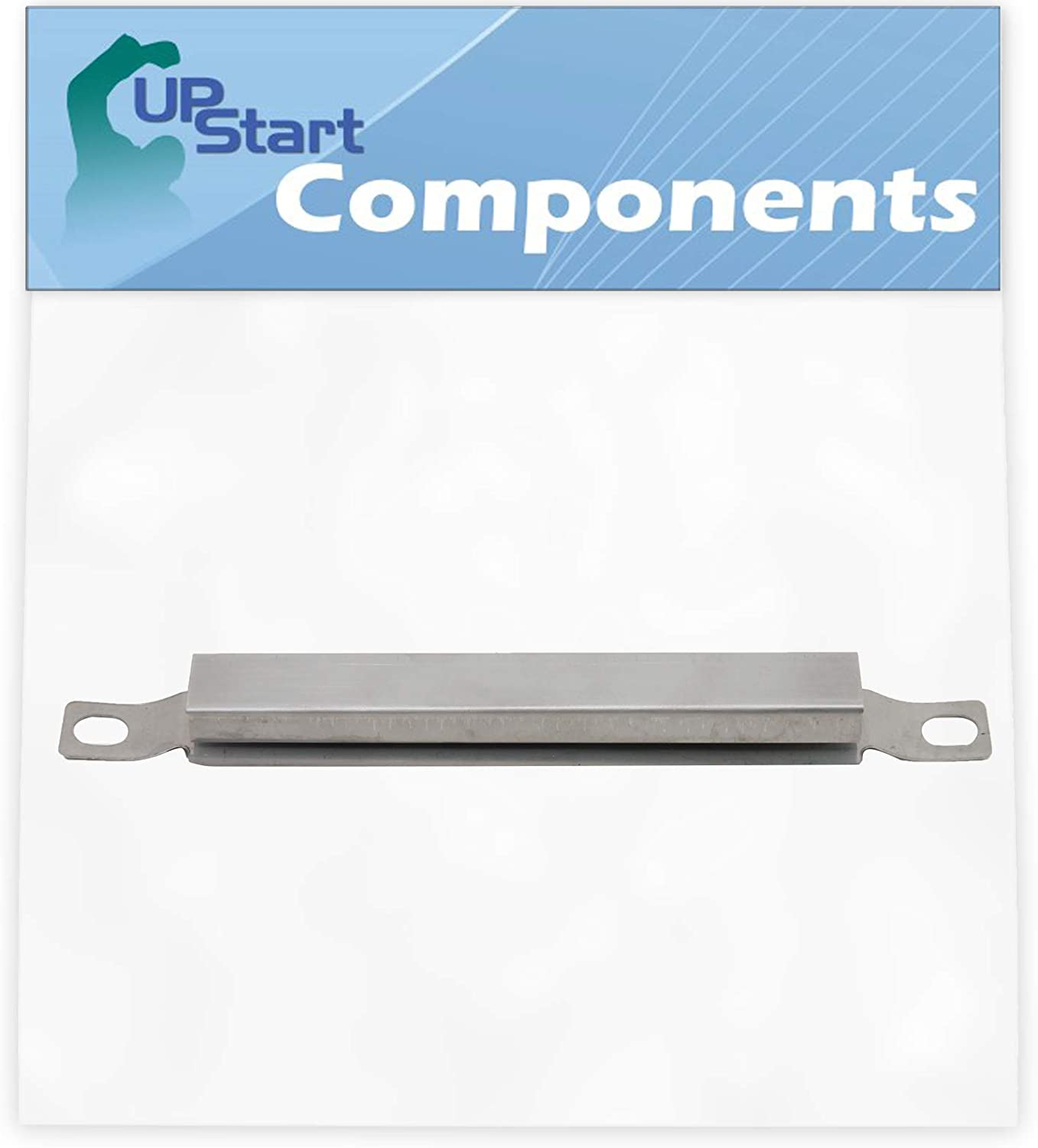 UpStart Components Max 75% outlet OFF BBQ Grill Burner Crossover Tube Replacement P