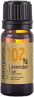 Naissance Aceite Esencial de Lavanda n. º 102 – 10ml - Vegano y no OGM GMO