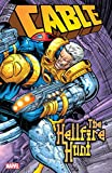 Cable: The Hellfire Hunt (Cable (1993-2002))