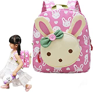 Kids Backpack,Baby Boys Girls Toddler Cherioll Children Pre School Backpacks